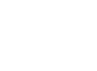 Mokaitee